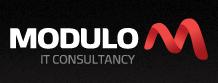 Modulo Consulting